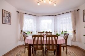 (Prodej, rodinný dům, 359 m2, Mirošov), foto 3/26