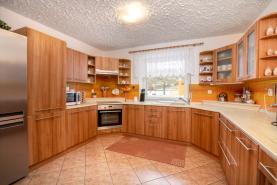 (Prodej, rodinný dům, 359 m2, Mirošov), foto 2/26