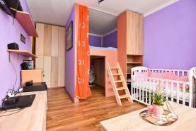 (Prodej, byt 1+1, 35 m2, Čelákovice, ul. Stankovského), foto 2/7