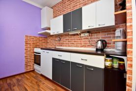 (Prodej, byt 1+1, 35 m2, Čelákovice, ul. Stankovského), foto 4/7