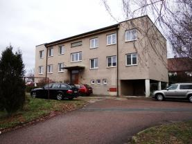 Prodej, byt 3+kk, 64 m2, Rohovládova Bělá