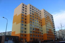 Prodej, byt 2+kk, 45 m2, Praha, ul. Doležalova