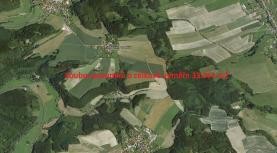Prodej, pole, 33054 m2, Dobrá Voda u Orlického Podhůří