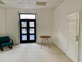 (Prodej, nebytový prostor, 4+kk, 95 m2, OV, Praha 6 Břevnov), foto 4/17