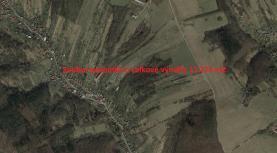 Prodej, pole, 17274 m2, Jankovice u Uherského Hradiště