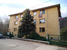 Prodej, byt 2+1, 56 m2, Vrané n. Vltavou, okr. Praha - Západ