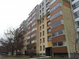 Prodej, byt 3+1, Orlová, ul. Masarykova třída