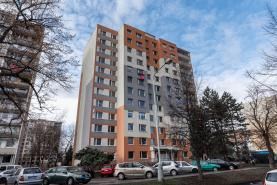 Prodej, byt 3+kk, Beroun, ul. Tyršova