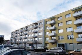 Prodej, byt 1+1, Strakonice, ul. Mlýnská