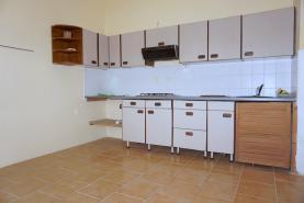 (Prodej, rodinný dům, 112 m2, Teplá), foto 3/18