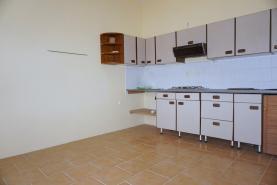 (Prodej, rodinný dům, 112 m2, Teplá), foto 2/18