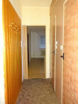 (Prodej, byt 3+1, 75 m2, Česká Lípa, ul. Okružní), foto 4/14
