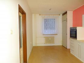 (Prodej, byt 3+1, 75 m2, Česká Lípa, ul. Okružní), foto 3/14