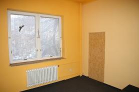 (Pronájem, kancelářské prostory, 50 m2, Ostrava), foto 4/8