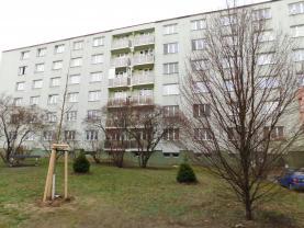 Prodej, byt 2+1, Mladá Boleslav