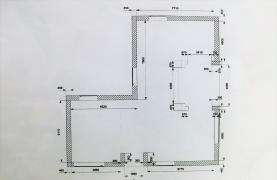 (Prodej, rodinný dům, 4+kk, 170 m2, Cheb, Komorní Dvůr), foto 3/21