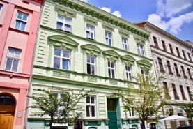 (Prodej, byt 5+kk, 150 m2, Brno, Gorkého), foto 3/18