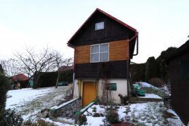 Prodej, chata, 361 m2, Hranice