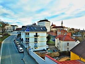 Prodej, byt 3+1, Mladá Boleslav, ul. Jaselská