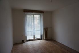 pokoj (Prodej, byt 3+1, Kolín, ul. Tyršova), foto 3/28