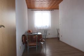 (Prodej, byt 3+kk, 69 m2, Trhová Kamenice - Rohozná), foto 3/9