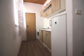 (Prodej, byt 3+kk, 69 m2, Trhová Kamenice - Rohozná), foto 2/9