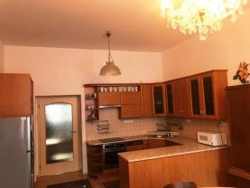 (Prodej, byt 3+kk, 73 m2, Karlovy Vary, Moskevská ul.), foto 4/14