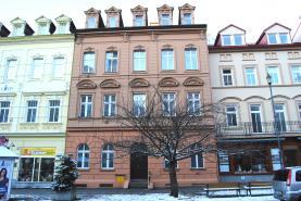 (Prodej, byt 3+kk, 73 m2, Karlovy Vary, Moskevská ul.), foto 2/14