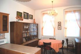 (Prodej, byt 3+kk, 73 m2, Karlovy Vary, Moskevská ul.), foto 3/14