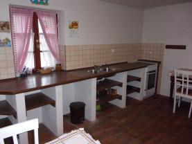 (Prodej, rodinný dům, Horní Povelice), foto 2/18