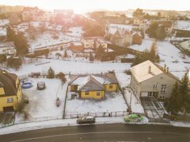 (Prodej, rodinný dům 4+1, 120 m2, Markvartovice), foto 3/26