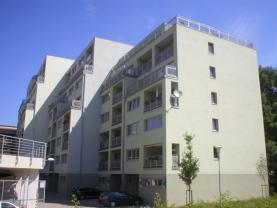 Pronájem, byt 3+kk, 70 m2, Pardubice - Polabiny