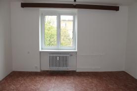 (Prodej, byt 1+1, 29 m2, Ostrava - Zábřeh, ul. Čujkovova), foto 3/7