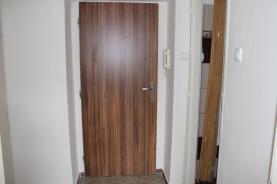 (Prodej, byt 1+1, 29 m2, Ostrava - Zábřeh, ul. Čujkovova), foto 4/7