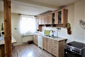 (Prodej, nájemný dům, 257 m2, Mimoň, ul. Příkop), foto 2/34