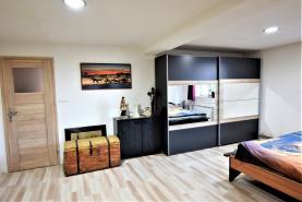 (Prodej, nájemný dům, 257 m2, Mimoň, ul. Příkop), foto 3/35