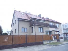 Pronájem, byt 2+1/Z, 80 m2, ul. Na Šejdru, Praha - Libuš