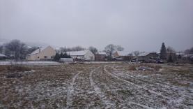 pozemek (Prodej, pozemek, 2610 m2, Brantice - Radim), foto 2/3