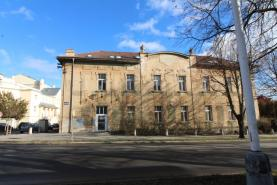 Prodej, rodinný dům, 780 m2, Kladno, ul. J. Hory