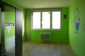 (Prodej, byt 2+1, 56 m2, Ostrava, ul. Výškovická), foto 4/7