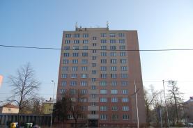 Dům (Prodej, byt 2+1, 56 m2, Ostrava, ul. Výškovická), foto 2/7
