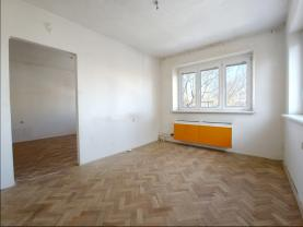 (Prodej, rodinný dům 4+2, 220 m2, Brno - Lesná, ul. Soběšická), foto 2/16