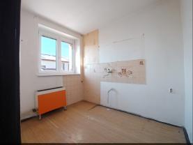 (Prodej, rodinný dům 4+2, 220 m2, Brno - Lesná, ul. Soběšická), foto 4/16