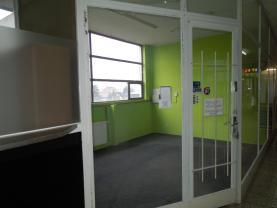 (Pronájem, obchod 18 m2, Praha 4), foto 3/3