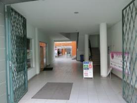 pasáž (Pronájem, komerční prostor, 16 m2, Nymburk), foto 4/8