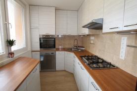 Prodej, byt 4+1, 97 m2, Ostrava, ul. Maroldova