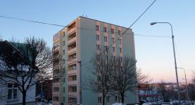 (Prodej, byt 3+1, Nový Jičín, ul. Nerudova), foto 2/10
