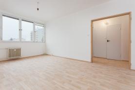 Prodej, byt 1+1, 35 m2, Opava, ul. Edvarda Beneše