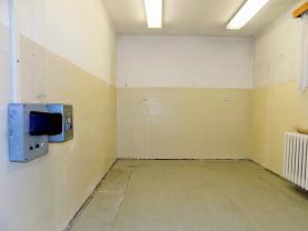 místnost 1 (Prodej, obchodní objekt, 225 m2, Bílina, ul. Palackého)