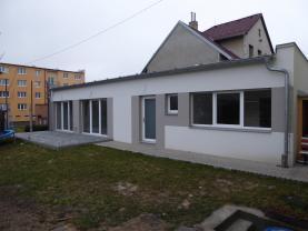 Prodej, byt 3+kk, OV, České Budějovice, ul. I. Olbrachta